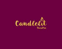 Candlelit Theatre Logo