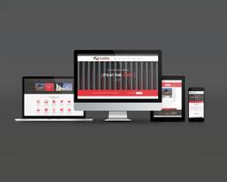Core Automation Website