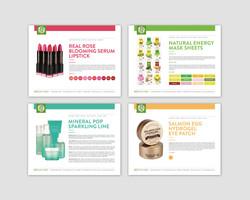 Botanic Farm Sale Sheets