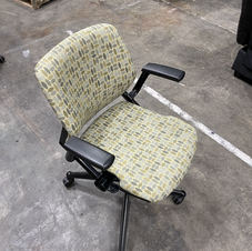 Steelcase Folding Chairs