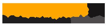 logo _1_.png