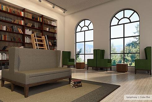 Library_Symphony_CubePlus_ET.jpg