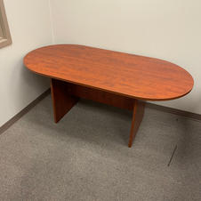 6ft Conference Table