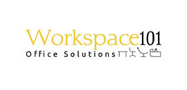 Worksplace%20101-JEPG_edited.jpg