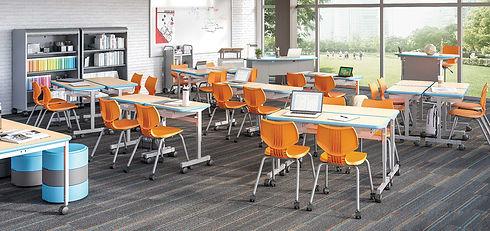 Collaborative_Classroom_3.jpg