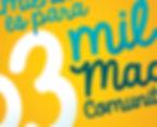 Campaña Madres Comuntarias - ICBF