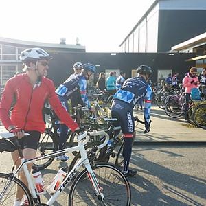Ronde SWF 2017