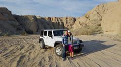 july jeep 1