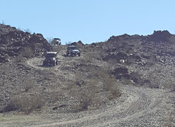 danny jeep 5