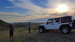 july jeep 2