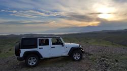 july jeep 4