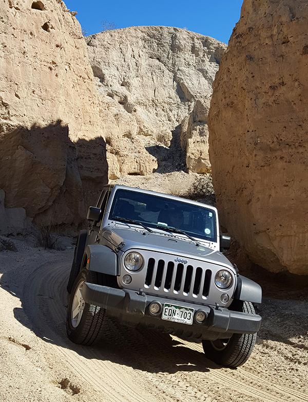 danny jeep 4