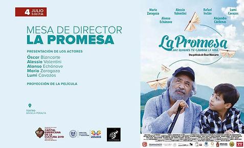 04 Jul La promesa.jpg