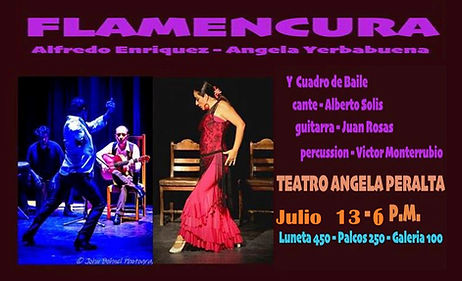 13 Jul FLAMENCO.jpg