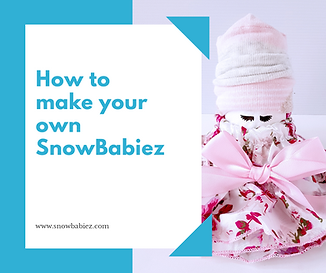 How to make your own snowbabiez.png