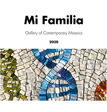 Mi Familia Catalogue.png