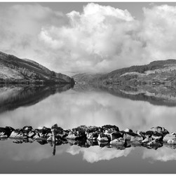 """Loch Avich"" by Roddy MacInnes"