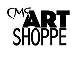 CMSartShoppe_logo.jpg
