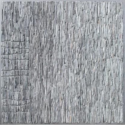"""SWARM"" by Dugald MacInnes"