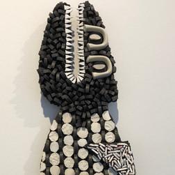 """No Bones About It"" by Pamela Irving"