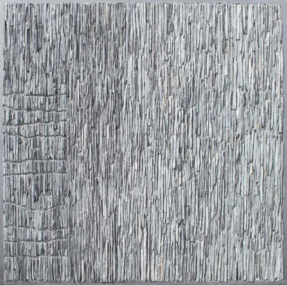 """""""SWARM"""" by Dugald MacInness"""