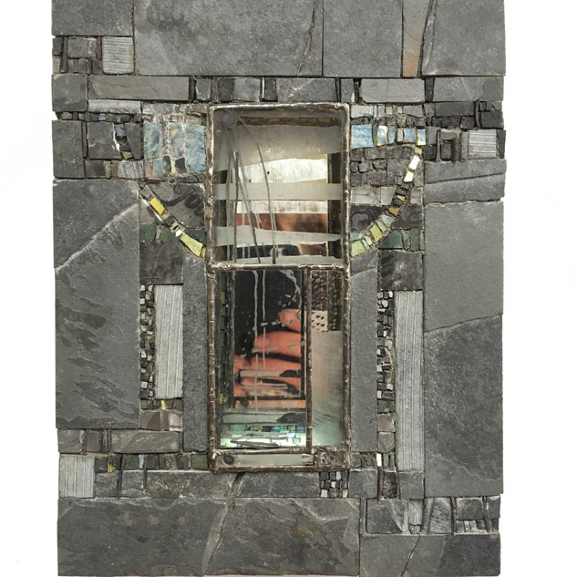"""Journal Entry #12"" by Casey Van Loon"