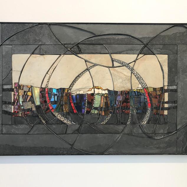 """""""Nico's Blanket"""" by Casey Van Loon"""