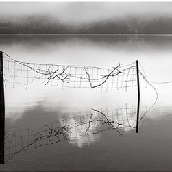 """""""The Loch Where We Played"""" by Roddy MacInnes"""