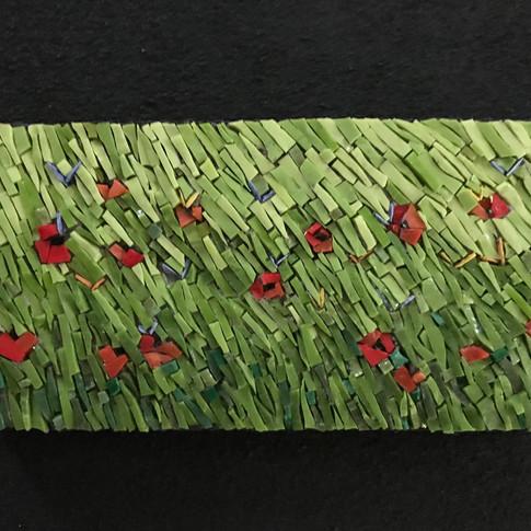 """""""Spring"""" by Carolynn Friedman"""