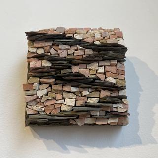 """""""Divide"""" by Kelli Schneider"""