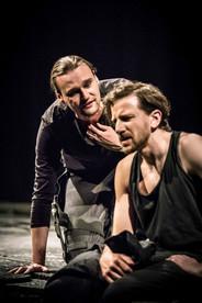 Macbeth (Shakespeare)
