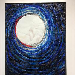 """""""La Luna (The Moon)"""" by Verdiano Marzi"""