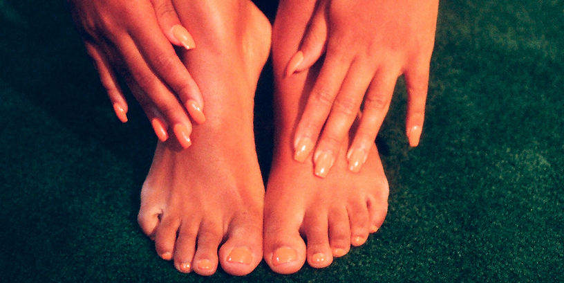 person's feet and hands_edited.jpg