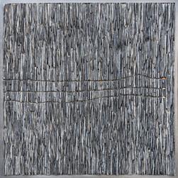 """INTRUSIONS (PALEGENE)"" by Dugald MacInnes"