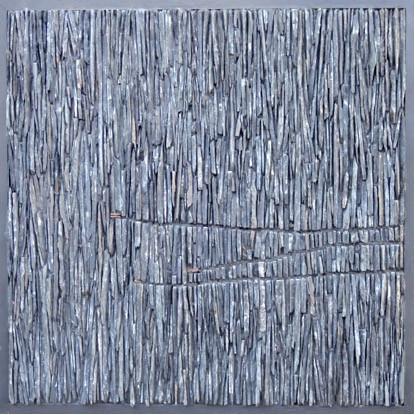 """SWARM II"" by Dugald MacInnes"