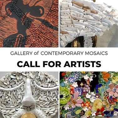 Call for artists.jpeg