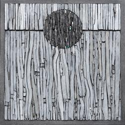 """ENCAPSULATION OF CHILDHOOD MEMORIES - LOCH"" by Dugald MacInnes"