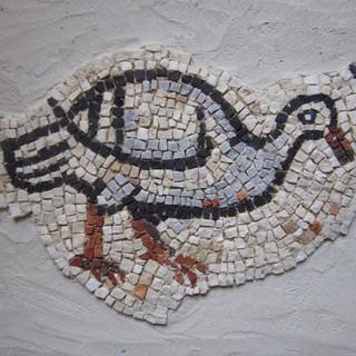 """Duck? Duck? Goose!"" by Joan Ogden"