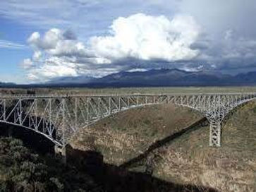 Gorge Bridge.jpg