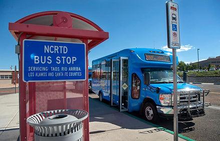 NCRTD Bus.jpg