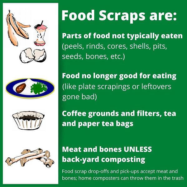 Food Scrap.jpg