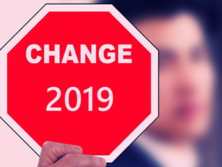 Reforme de l'ACRE (ex ACCRE)
