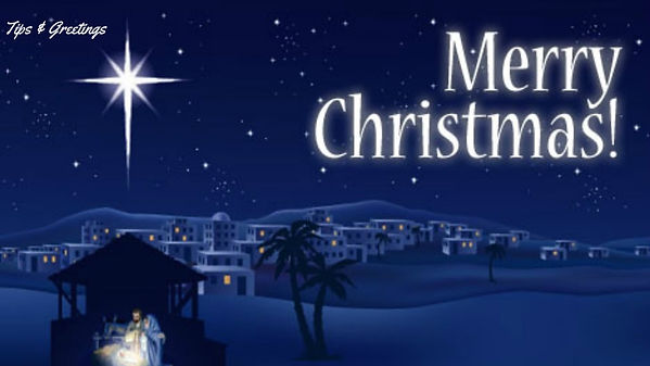 Religious-Christmas-Images-2.jpg