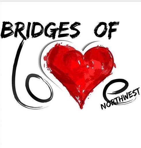 Bridges of Love NW (1).jpg