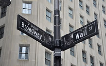 wall-street-chicago-financial-pros-bitco