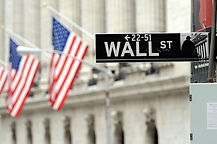 180326-wall-street-stock-feature-image.jpg