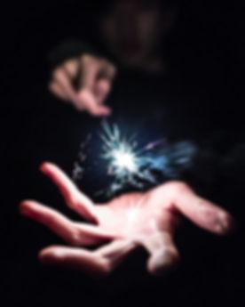 Magic Spark.jpg