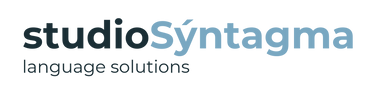 logo studiosyntagma.png