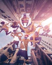 RK Jumpin 20x30.jpg