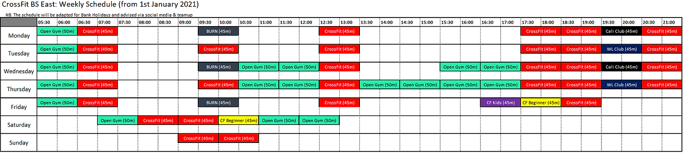 Sched 010121.PNG